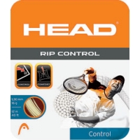 Set de corda Head Individual