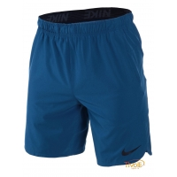 Shorts Nike Flex Training