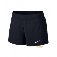 Shorts Nike Court Pure