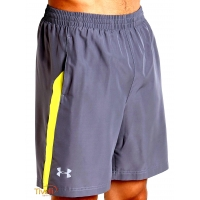 Shorts Under Armour Launch 7 Solid