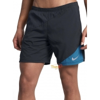 Shorts Nike Flex 2-in-1 Men's 7