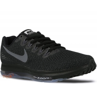 Tênis Nike Zoom All Out Low