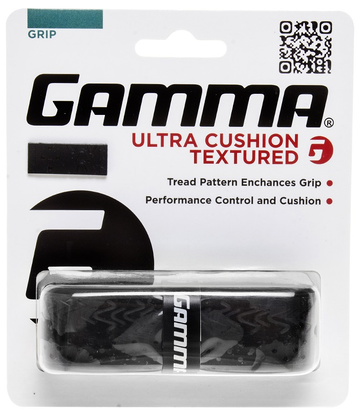 Cushion Grip Gamma