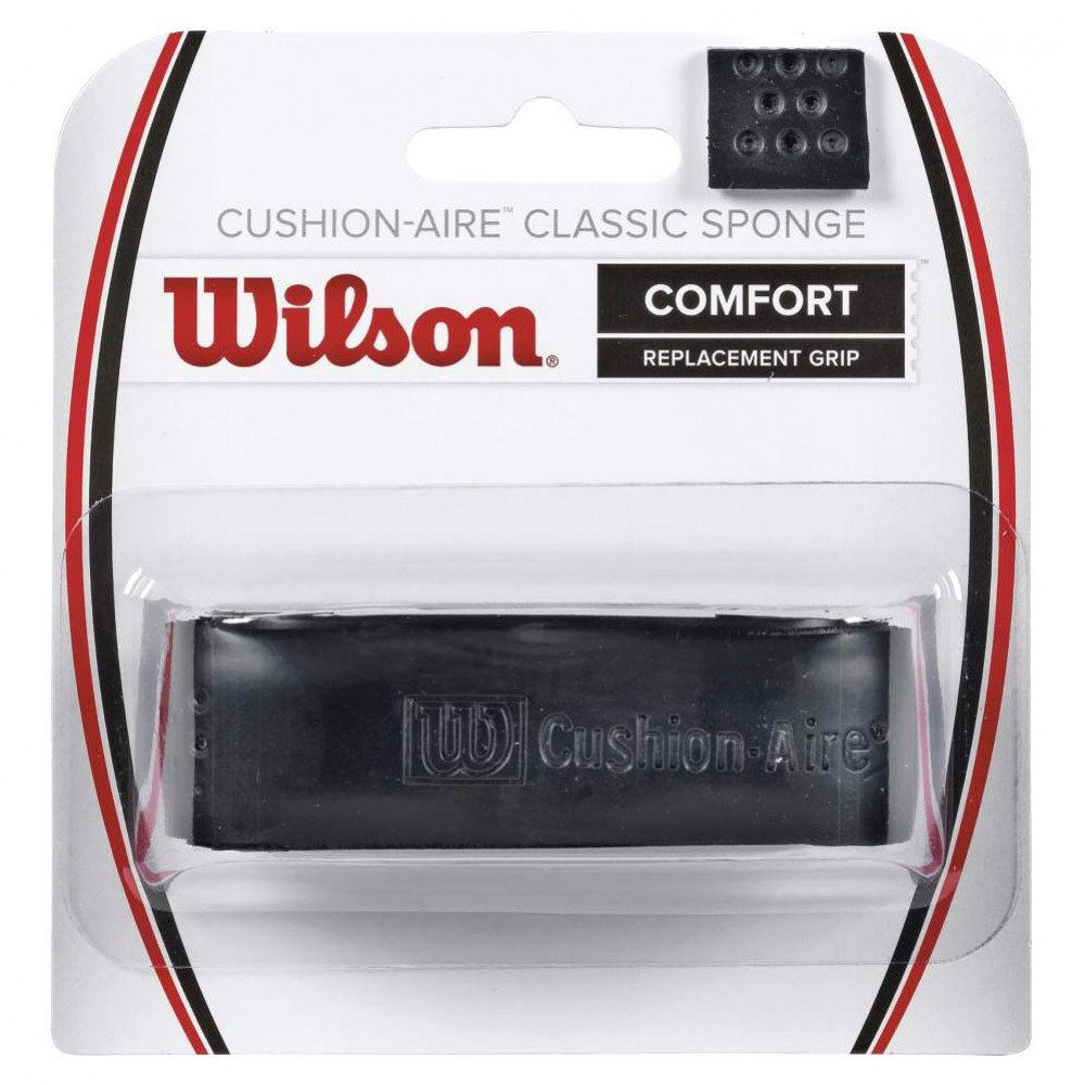 Cushion Grip Wilson